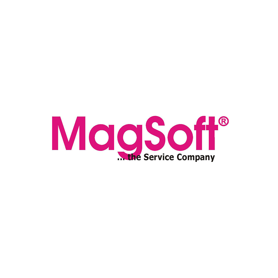 MagSoft® Computer und Software