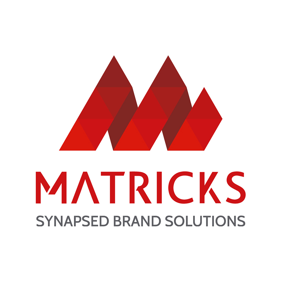 Matricks Marketing GmbH | Full-Service Werbeagentur