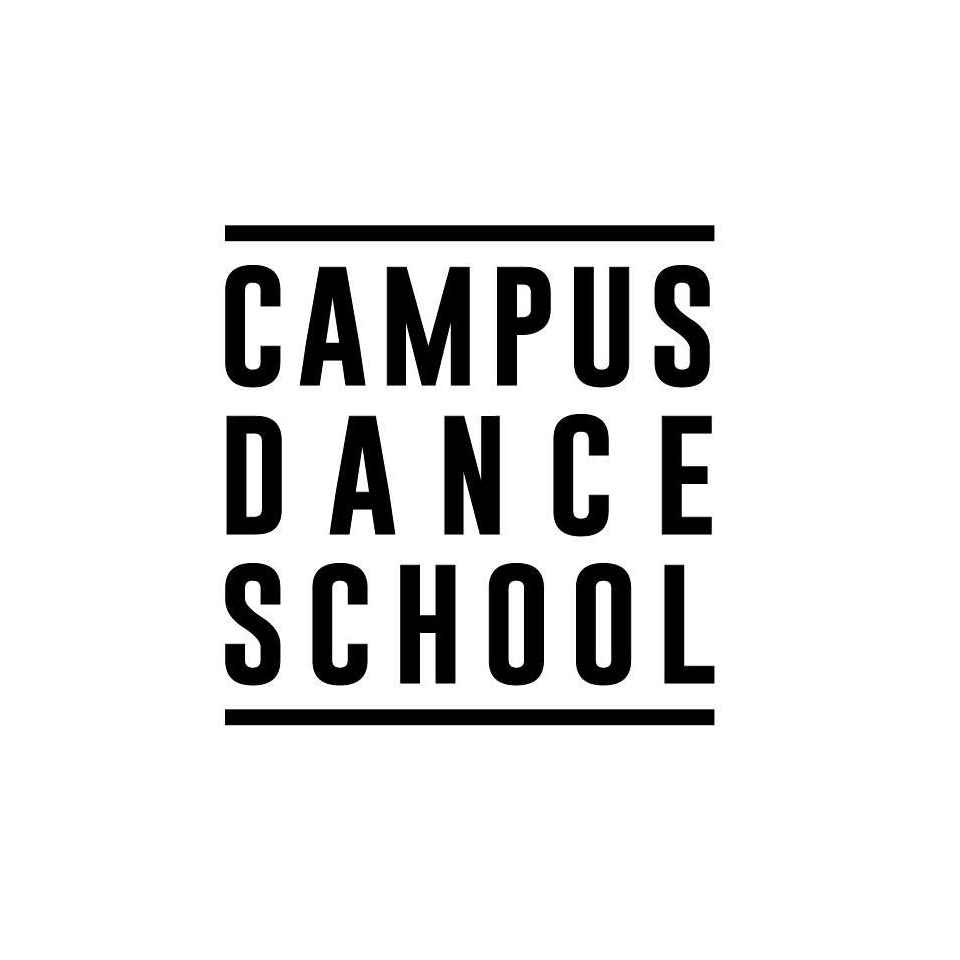 Campus Dance School | Tanz