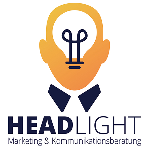 HEADLIGHT-Marketing & Kommunikation