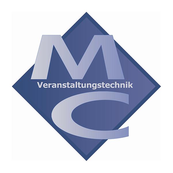 MC-Veranstaltungstechnik | Eventveranstalter