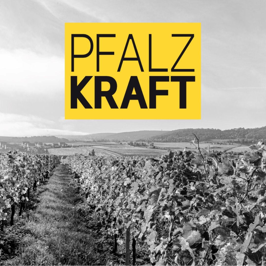 Pfalzkraft | Freelancer-Agentur