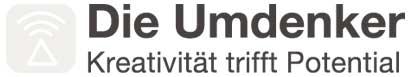Die Umdenker | Medien & Consulting GmbH