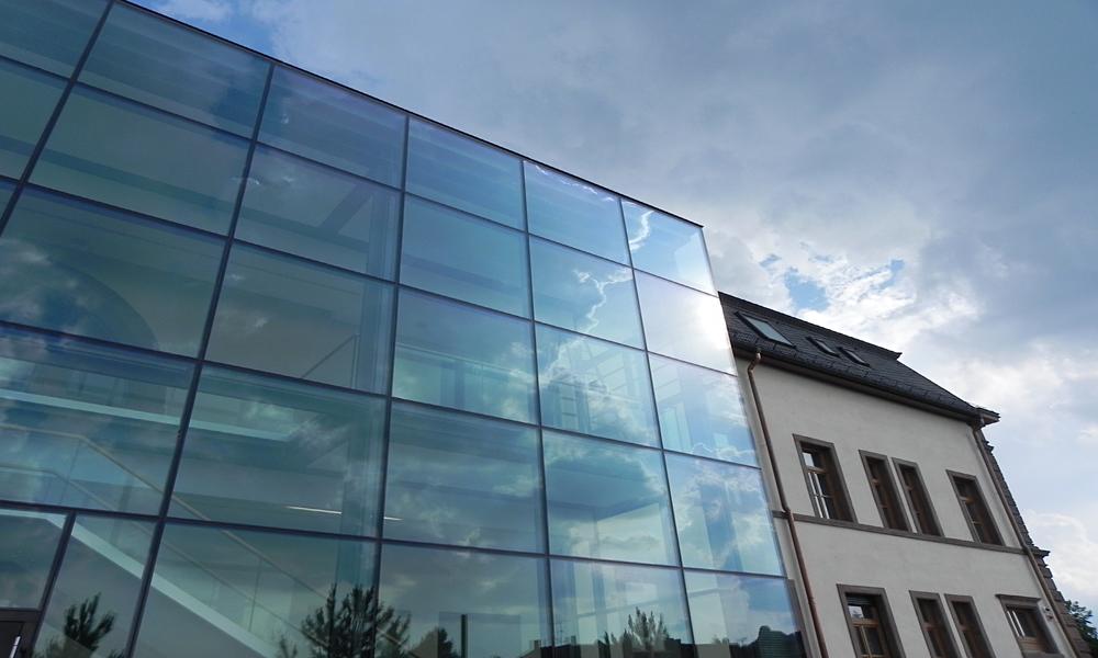 Arnold + Partner | Architekten mbB