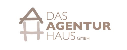 Das Agenturhaus | Messeveranstalter