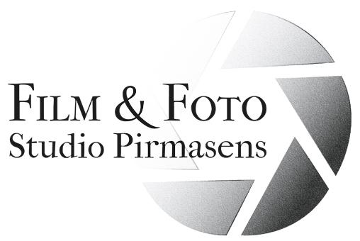 Film & Foto Studio Pirmasens