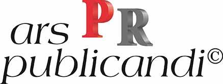 ars publicandi | PR-Agentur