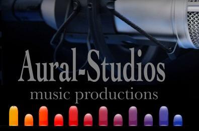 Aural Studios | Tonstudio