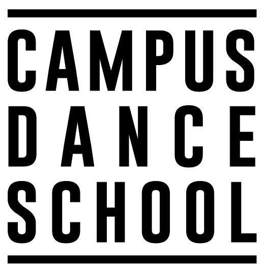 Campus Dance School | Tanz