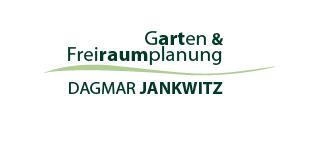 Dagmar Jankwitz | Gartenplanung
