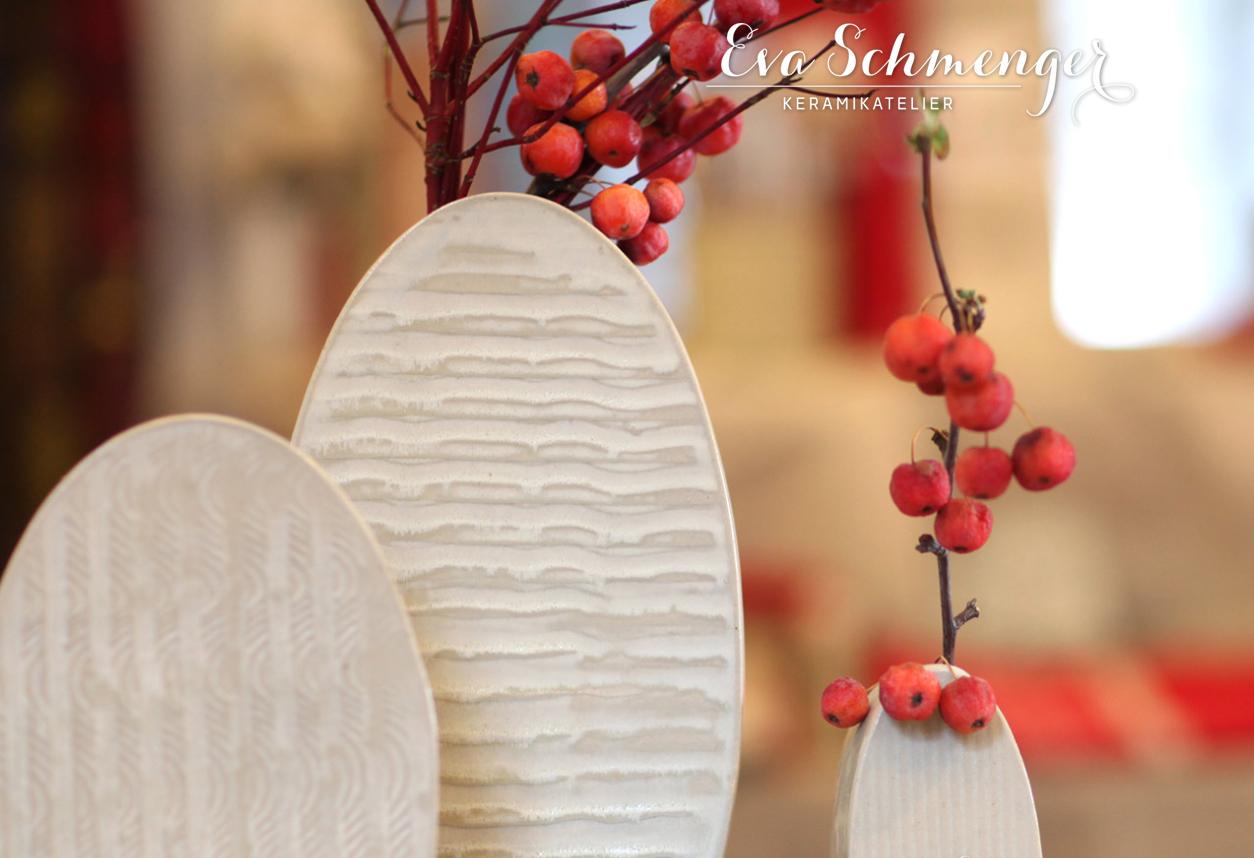 Eva Schmenger | Keramikatelier