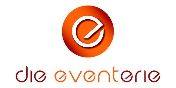 Eventerie | Eventveranstalter