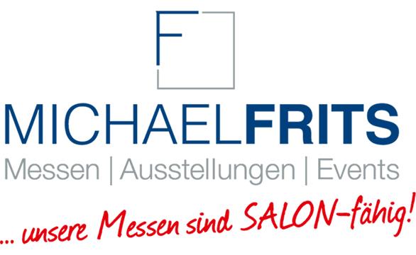 FRITS Messen | Ausstellungen | Events