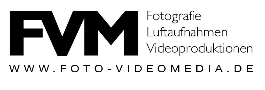 Foto Video Media