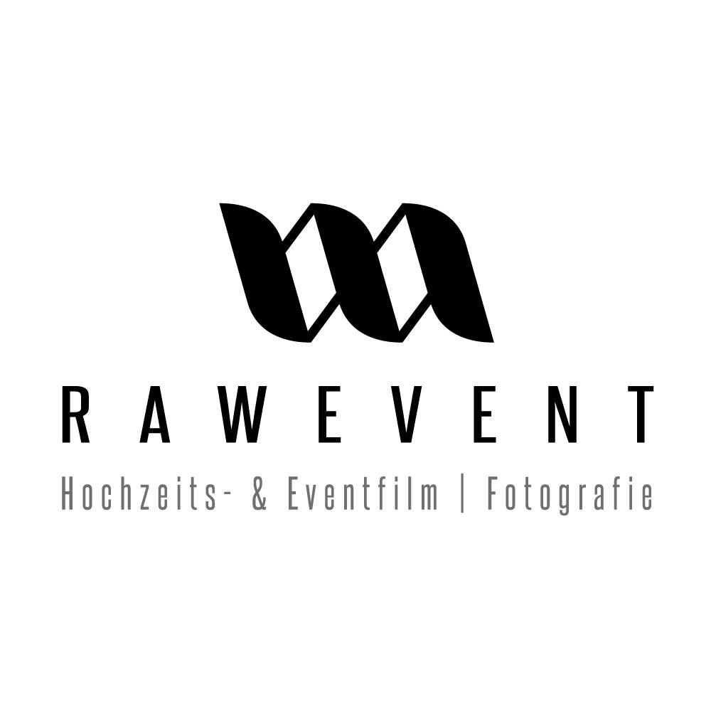 RAWEVENT - Hochzeitsfilme Eventvideos Fotografie