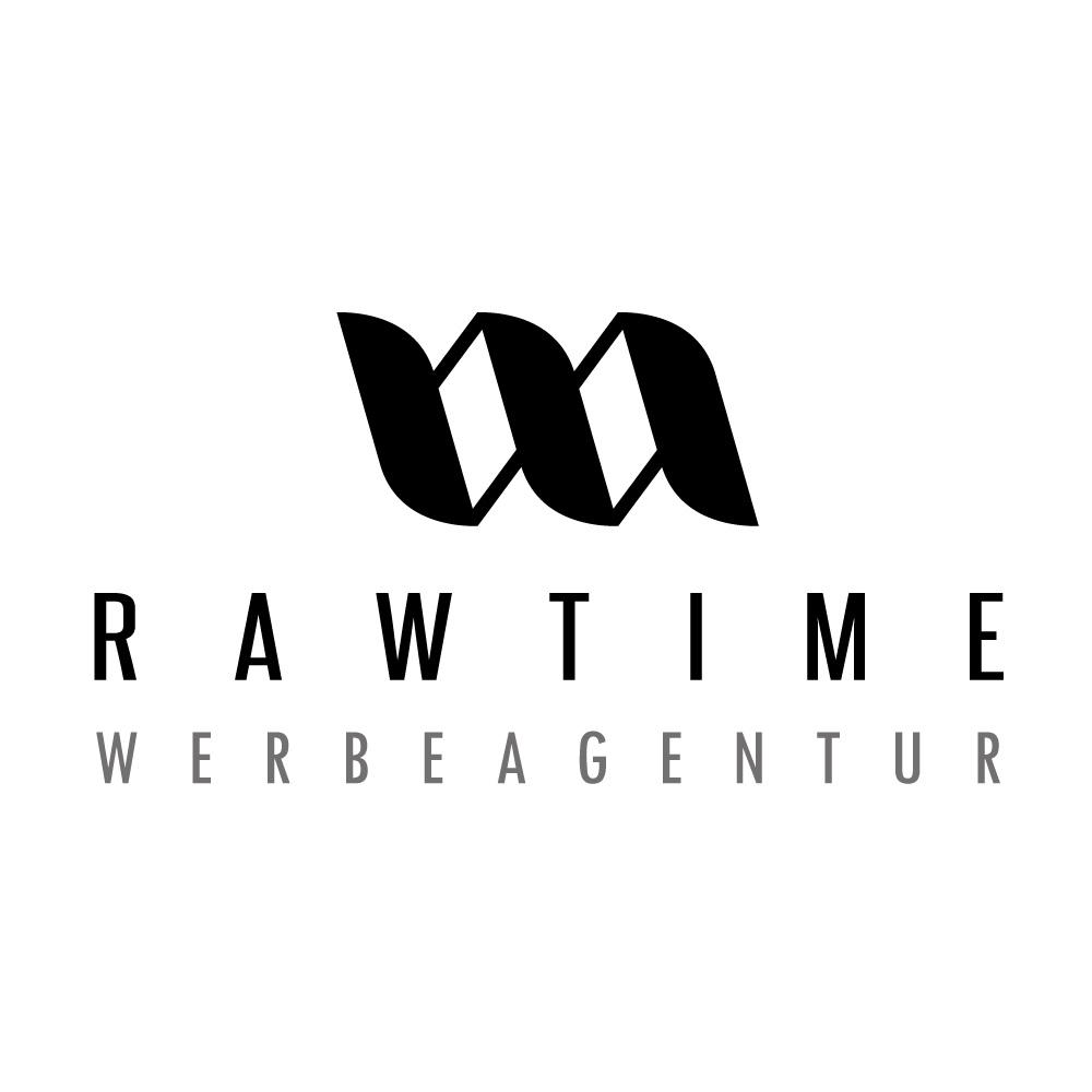 RAWTIME - Werbeagentur & Videoproduktion