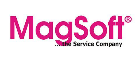 MagSoft® Computer und Software