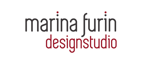 Marina Furin | Designstudio
