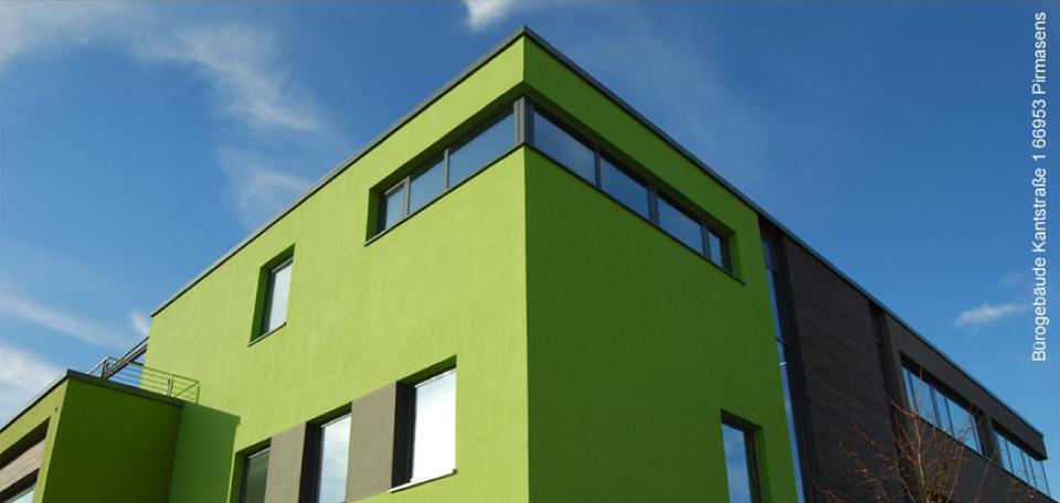 m&s architekten GmbH | Architektur