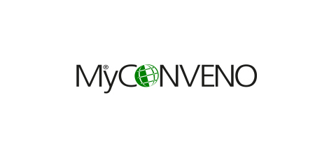 MyCONVENO | Softwareentwicklung
