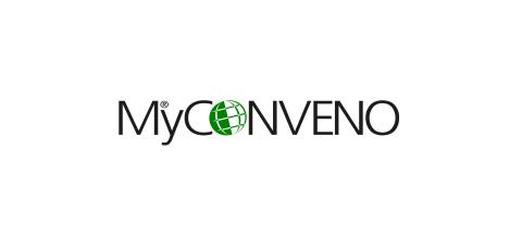 MyCONVENO | Softwareentwicklung