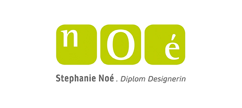 noé Kommunikationsdesign