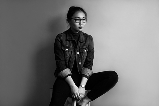 Prissilya Junewin | Fotografin