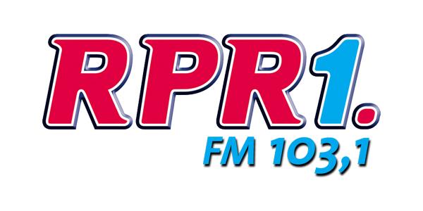 RPR1 | Rundfunk