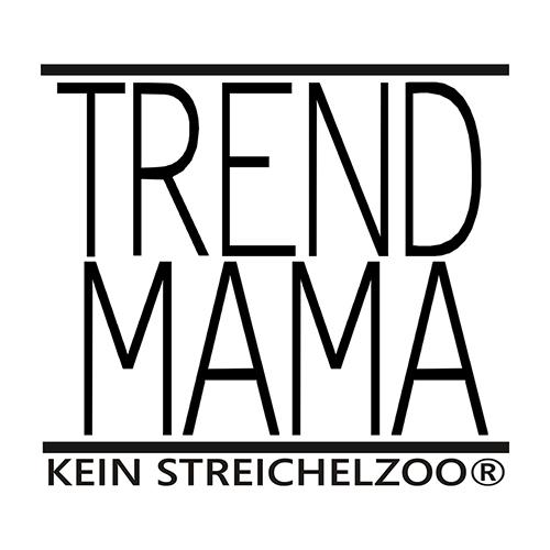 Trend Mama | Mode-Designerin