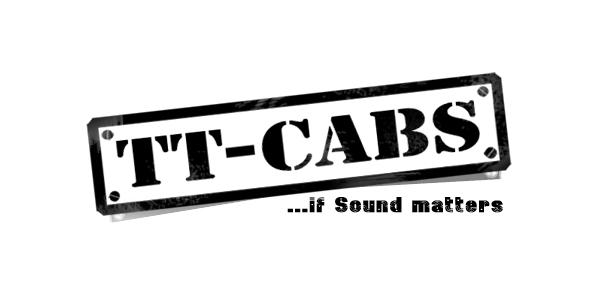 TT-Cabs | Musikinstrumentenbauer