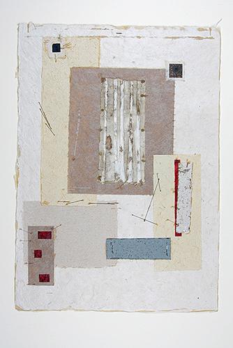 Uta Arnhardt | Künstlerin