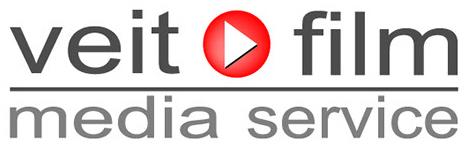 Veit Film Media Service